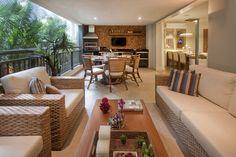 Evolve Morumbi - Apartamento Decorado | Marques Construtora | Flickr