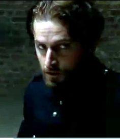 Angus - Macbeth, 2001