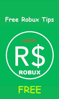 Get free Robux now with Roblox generator online. with this generator you see roblox games and robux for free. l roblox aesthetic l roblox cake l roblox birthday l roblox codes l roblox adopt me l roblox logo l roblox party l roblox outfits l roblox girl Roblox Funny, Roblox Roblox, Games Roblox, Roblox Codes, Roblox Shirt, Video Roblox, Roblox Online, Roblox Generator, Roblox Gifts