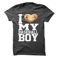 Check out all basketball shirts by clicking the image, have fun :) Volleyball Shirts, Basketball Shirts, Basketball Mom, Baseball Jerseys, Sports Shirts, Volleyball Online, Volleyball Funny, Softball, Hoodie Allen
