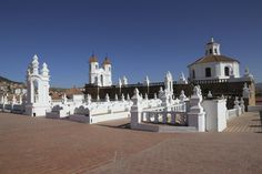Sucre Freedom House, Inca Empire, Cathedral Basilica, Bus Terminal, White Building, White City, Hotel S, Roman Catholic, Mansions
