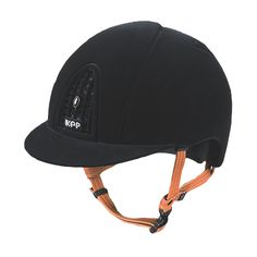 The most important role of equestrian clothing is for security Although horses can be trained they can be unforeseeable when provoked. Riders are susceptible while riding and handling horses, espec… Riding Hats, Horse Riding, Riding Helmets, Riding Gear, Equestrian Outfits, Equestrian Style, Equestrian Fashion, English Riding, Horseback Riding