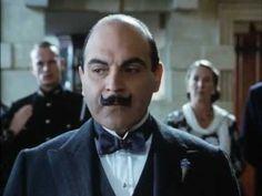 "Agatha Christie: ""Diez Negritos"" (1945) Película en Español - YouTube"