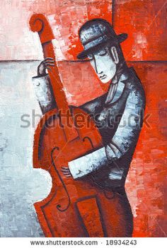 http://image.shutterstock.com/display_pic_with_logo/74335/74335,1224073217,4/stock-photo-acoustic-double-bass-player-classic-jazz-18934243.jpg