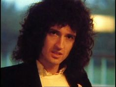Brian May of Queen. Great Bands, Cool Bands, Brian's Song, Queen Brian May, Guitar Magazine, Roger Taylor, We Will Rock You, Rami Malek, Joan Jett