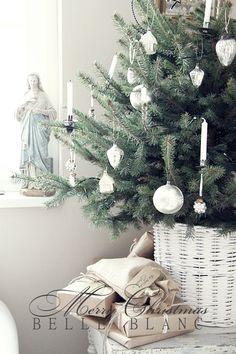 BELLE BLANC: Suchergebnisse für so this is christmas