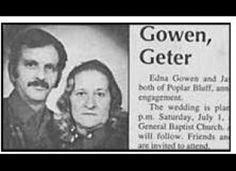 55 best Wedding Announcement Funnies images on Pinterest   Wedding ...