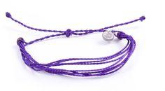 love there bracelets:)
