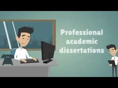 how to purchase a custom powerpoint presentation British Business 35 pages Chicago/Turabian Ph.D. no plagiarism