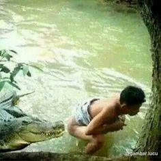 Lmao: Meanwhile in Vietnam