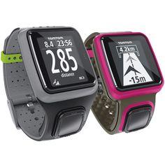 http://www.lesnumeriques.com/montre-sport/tomtom-runner-p16189/test.html#test-complet