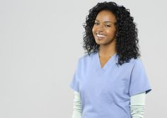 ABC is not going forward with the Toast TV show comedy from Shondaland. In addition to Jerrika Hinton the cast Tessa Ferrer, Jono Kenyon, and Punam Patel. Greys Anatomy Online, Watch Greys Anatomy, Greys Anatomy Episodes, Greys Anatomy Cast, Grey's Anatomy Season 9, Stephanie Edwards, Scott Foley, Lab, Cast Images