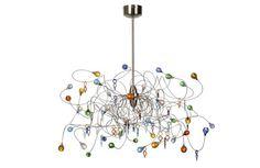 Hanglamp Lido >> Sale >> Light Collection