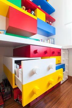 PebbleKids_Connected Box_2 modern kids