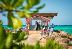 70 Best Royalton White Sands Jamaica Weddings images in 2016