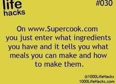 MORE Life Hacks Why I Think About It? thought of hacks not .MORE Life Hacks Why I Think About It? thought about hacks not why Life Hack: Let the dough rise in Life Hacks Iphone, Life Hacks Diy, Simple Life Hacks, Useful Life Hacks, Life Tips, Life Hacks Websites, Girl Hacks, Life Hacks For School, Mom Hacks