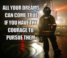 Being a firefighter AND a crossfit yet, I thought this was appropriate for this board Firefighter Training, Firefighter Family, Firefighter Paramedic, Female Firefighter, Volunteer Firefighter, Firefighter Pictures, Firefighter Decor, Funny Firefighter Quotes, Firefighter Recruitment