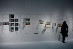 illustrarium2 photo by Stefan Tell