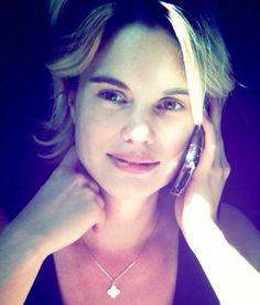 Rachel Polla, PR Manager, Union Bancaire Privée