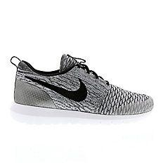 Nike Air Max 2016 Footlocker Dames