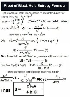Mathematische Formeln - You are in the right place abou Mathematics Geometry, Physics And Mathematics, Physics Theories, Physics Notes, Math Notes, Theoretical Physics, Quantum Physics, Maths Algebra, Calculus