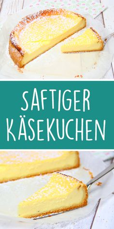 You have to try this recipe. The cheesecake is super creamy and made very quickly. A great simple cake recipe from the Thermomix. I've already received a lot of praise for this recipe :-] recipe cake # thermomixkä Dog Recipes, Easy Cake Recipes, Vegetarian Recipes, Ham And Eggs, Food Cakes, Cooking Time, Hot Dog Buns, Good Food, Easy Meals