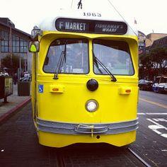 BSOM: Monterey, CA In Memory Of