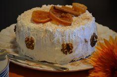 o meu bolo de aniversário ;)
