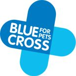 The Clothes Line works to support Blue Cross. The UK charity dedicated to helping sick and injured pets. Find out more about what the Blue Cross do...