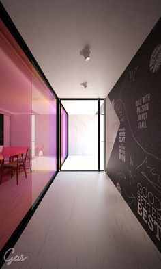 Advertising Agency Office - Picture gallery