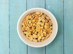 Are Hypoallergenic Peanuts Worth the Hype? | Healthy Eats – Food Network Healthy Living Blog