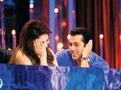 Salman and madhuri remembering old days Jay Ryan, Francisco Lachowski, Akshay Kumar, Jessica Jung, Julianne Moore, Boys Over Flowers, Celebration Quotes, Royal Weddings, William Kate