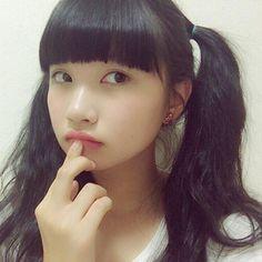 #美少女 #kuromiyarei #reikuromiya #ladybaby #アイドル #黒宮れい by...