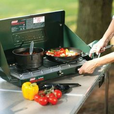 Coleman Camp Stove http://www.buynowsignal.com/camping-stove/coleman-camp-stove/