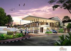 http://www.penangpropertytalk.com/2011/04/villa-primero/