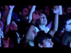 ΜΑΧΑΙΡΙΤΣΑΣ ΤΟΣΑ ΧΡΟΝΙΑ ΜΙΑ ΣΥΝΑΥΛΙΑ - YouTube Concerts, Greece, Singer, Live, Music, Youtube, Musica, Concert, Singers