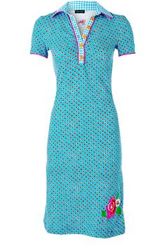 Tante Betsy dress Annie-- freakin' frackin' I want this whole line!!!