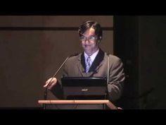 Integrando a Espiritualidade na Psiquiatria do Século XXI - Dr. Sérgio Lopes - YouTube