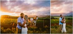 Nicole and Nick // Kauai Engagement Beautiful Islands, Beautiful Day, Hawaii Things To Do, Kauai Wedding, Kauai Hawaii, Elopements, Family Photographer, Enchanted, Engagement Photos