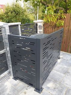 Fence Gate Design, Steel Gate Design, Balcony Railing Design, Main Gate Design, Yard Design, Outdoor Screen Panels, Decorative Garden Fencing, Boundary Walls, Outdoor Stairs
