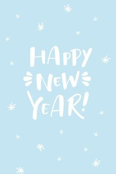 Happy New Years Eve 2020 Wishes & Images Happy New Years Eve, New Years 2016, Happy New Year 2020, New Year Wishes, New Year Greetings, Quotes About New Year, Year Quotes, New Year's Eve 2019, Wishes Images