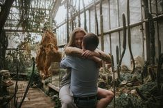 sesja narzeczenska palmiarnia Poaznan, kocham emocje! White Day, Photoshoot, Engagement, Couple Photos, Couples, Couple Shots, Photo Shoot, Couple Photography, Couple