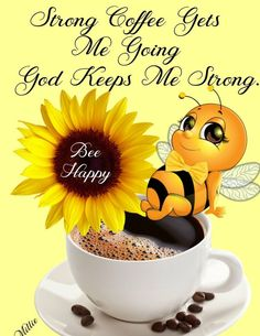 Good Morning Smiley, Cute Good Morning Quotes, Good Morning Coffee, Good Morning Messages, Good Morning Good Night, Good Morning Wishes, Morning Love Text, Great Day Quotes, Funny Good Morning Images