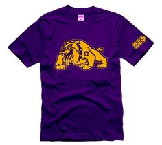 Omega Psi Phi Q-Dog Tshirt Represent your Frat with this Tee!  The Gildan G5000 Adult Heavyweight Cotton T-Shirt includes these features: preshrunk 100% cotton jersey 5.3-oz. double-needle seamless 7/8collar sleeves and hems taped neck and shoulders quarter-turned to eliminate center crease Heat Press Graphic  All of our apparel are created through a process called heat press. The heat press process is engineered to imprint the design or graphic on a t-shirt, with the application of heat...