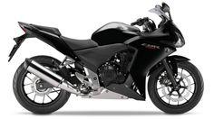 CBR500R Specifications | Sports Motorcycles | Honda UK