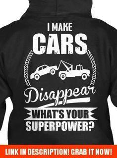 Towing Quote In Love With Tow Truck Driver Tshirt  Pinterest  Tow Truck Truck