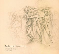 Néstor inédito : colección de dibujos (1900-1937) [Catálogo de exposición].-- Santa Cruz de Tenerife : Ayuntamiento de Santa Cruz de Tenerife,2011.