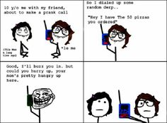 April Fools Day Funny Troll Faces Meme Pictures 2014 Be Like Meme, Rage Comics, Funny Comics, Prank Calls, Funny Troll, Troll Face, Meme Pictures, April Fools Day, Funny Stories