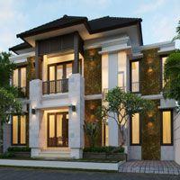 Paket Desain ini merupakan solusi bagi masyarakat yang ingin mendapatkan gambar rumah berkualitas Emporio House