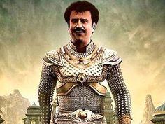 Kochadaiyaan to release on Rajinikanth's birthday December 12!